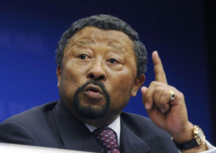 Gabon  : nouveau recours de Jean Ping auprès de la Cour constitutionnelle