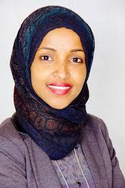 États-Unis : première femme musulmane d'origine somalienne élue parlementaire