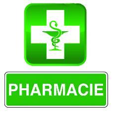Grève des pharmaciens, fermeture des officines et sit-in devant le ministère de la santé