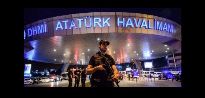 deux Nigérians interpellés à l'aéroport d'Istanbul… découvrez ce qu'ils avaient dans leur estomac