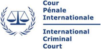 Le retrait d'un pays de la CPI n'empêche pas des poursuites, selon un officiel onusien