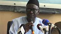 Mansour Sy, ministre du travail « Il y a des pensions de retraite dérisoires »