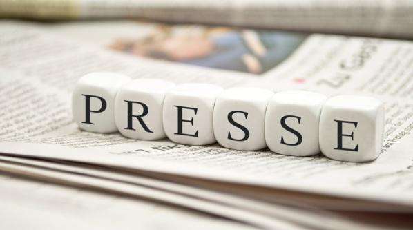 Adoption du nouveau code de la presse :  la dépénalisation des délits de presse enlevée du texte