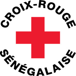 Magal 2016 : la croix rouge mobilise 310 volontaires