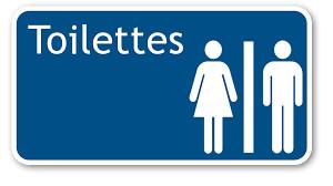Célébration de la journée mondiale des toilettes ce samedi