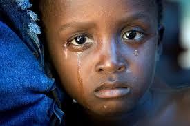 Église et pédophilie au Sénégal et en Afrique : France 24 fait des révélations surprenantes