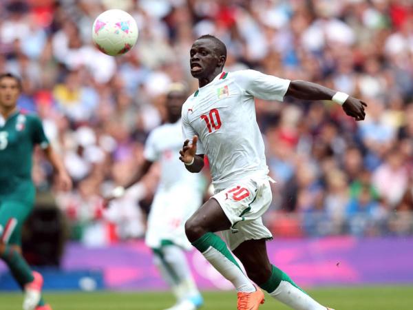CAN 2017 : l'Algérie et la Tunisie, adversaires de poule du Sénégal, se jaugent en amical contre la Mauritanie