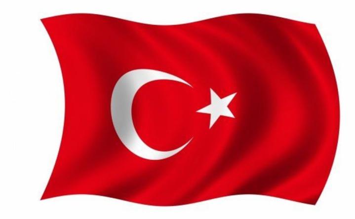 Turquie: Quinze mille fonctionnaires de plus écartés...parmi lesquels des infirmières, des médecins et des sages-femmes