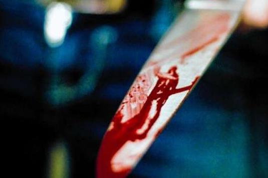 """Urgent – un autre """"meurtre"""" à Grand-Yoff : Aprés Alfred Antoine Yassin,  un jeune étudiant poignardé hier vers 19 heures"""