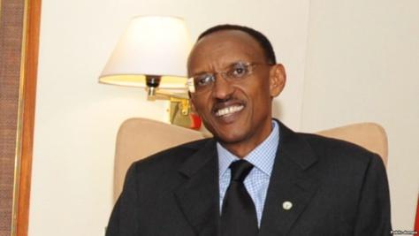 Rwanda: Un opposant rwandais de retour d'exil interdit d'entrer dans son pays