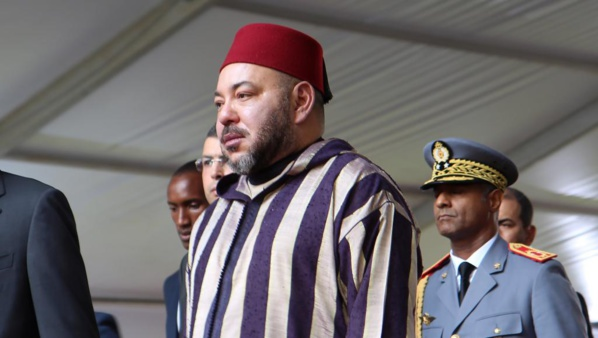 Indigné par la présence du Front Polisario, le Maroc quitte le sommet de Malabo
