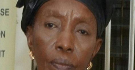 Meurtre de Fatoumata Matar Ndiaye:   Le Parquet requiert un réquisitoire de feu contre Samba Sow