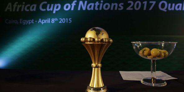 CAN 2017 : la CAF dément avoir voulu trouver « un pays de substitution » au Gabon