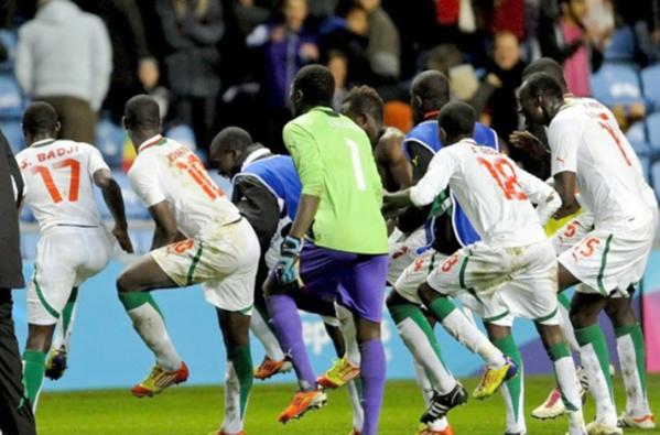 Classement FIFA de novembre 2016 : le Sénégal meilleure équipe en Afrique
