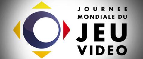Ce 25 novembre, 3 journées mondiales: journée Internationale pour l'élimination de la violence à l'égard des femmes, la journée mondiale anti-foie gras et la journée mondiale du jeu vidéo