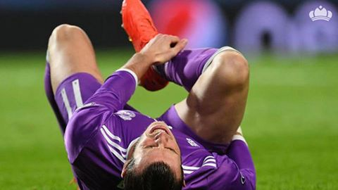 Real Madrid - Gareth Bale, une absence qui change tout