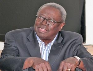 """Casamance : """"3 des 4 maquis prêts à se réunifier pour aller au dialogue avec l'Etat"""", selon Robert Sagna"""