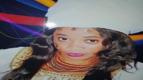 Le frère de Mbayang Diop dément l'information sur la mort de sa sœur