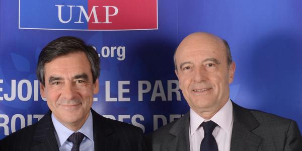 François Fillon a dominé Alain Juppé grâce à l'aide sur le plan de la communication politique d'Anne Méaux et sa structure Image 7.