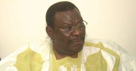 """Baba Kounta Diouf sur son différend avec Cheikh Béthio : """"J'ai affaire à des gens dangereux et je crains pour ma vie. Je crains de subir le même sort que Bara Sow"""""""