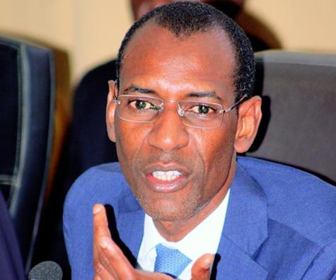 Rencontre Macky/Manko Wattu Senegaal: Le départ du ministre de l'Intérieur au centre des discussions