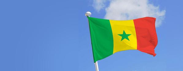Classement Legatum Institute: Le Sénégal, 7éme pays le plus prospère du continent