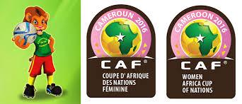 CAN féminine : Cameroun-Nigeria en finale