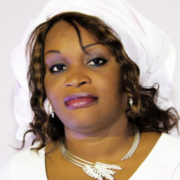 Affaire Fatou Tambédou : Réponse au ministre du budget  (Par Thierno Bocoum)