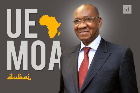 D'ores et déjà, le Président Haguibou Soumaré, sort par la grande porte ce jeudi 1er décembre avant la tenue de la décisive conférence des chefs d'états et de gouvernement début décembre 2016.