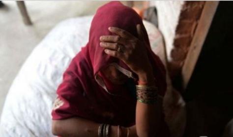 Image - DAKAR - Sud Foire : un gardien viole sa patronne et emporte plus d'un million de francs CFA