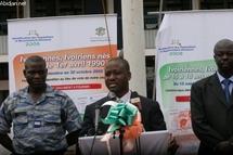 Identification en Côte d`Ivoire: Soro écarte toute idée de 'fraude'