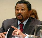 RD Congo : l'UA et l'ONU à la rescousse