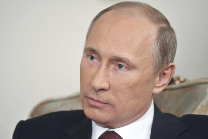 Dopage: Poutine souhaite le lancement du programme national antidopage début 2017