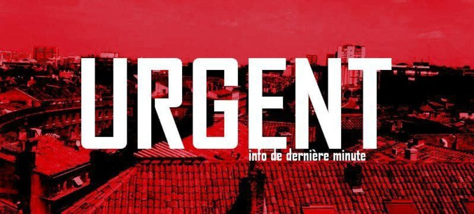 ALERTE !!! Plus de 100 sénégalais piégés nus par Skype et Facebook, Leral.net vous avait mis en garde depuis deux mois