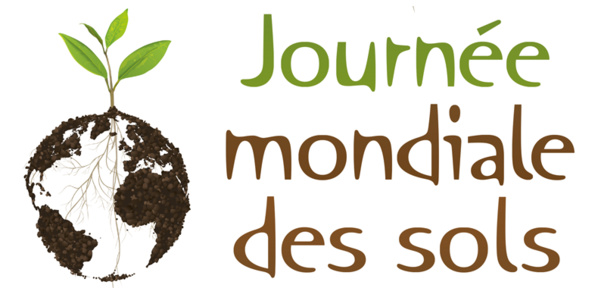 Ce 5 décembre, deux journées , la journée mondiale du bénévolat et la journée mondiale des sols