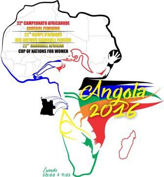 Disqualification du Sénégal à la CAN féminine de handball : la fédération attend l'aval de la tutelle pour attaquer la décision