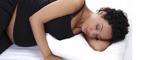 quelles sont les cons quences d 39 un accouchement par c sarienne. Black Bedroom Furniture Sets. Home Design Ideas