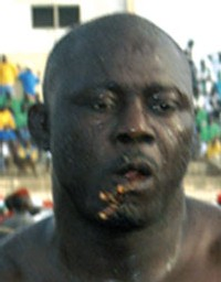 ECURIE FASS: Le mea culpa de Ouza Sow et Tapha Guèye 2