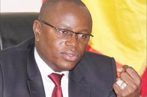 Ministère des Sports: Matar Bâ, Malick Gackou et les…gris-gris