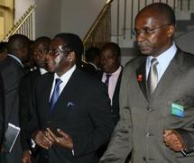 PARTAGE DU POUVOIR AU ZIMBABWE : Nouvel échec des négociations