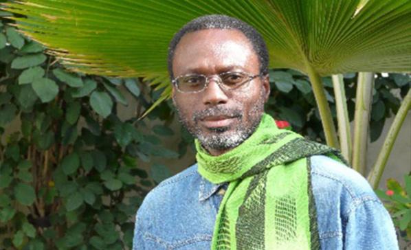 2017 ou l'année de tous les dangers en Gambie, au Sénégal et dans la sous-région ouest-africaine ?