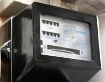 Image - Baisse annoncée du prix de l'électricité, les consuméristes jubilent et en redemandent encore