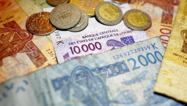 Pour la fin du franc CFA en Afrique : A Abidjan, Bamako, Bruxelles, Dakar, Kinshasa, mais aussi Londres, Ouagadougou ou encore Paris, des rassemblements se sont tenus ce samedi