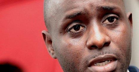 Réponse à Monsieur Mamadou Sy Tounkara (par Thierno Bocoum)