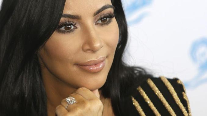 Braquage de Kim Kardashian : environ 300.000 euros retrouvés lors des perquisitions.