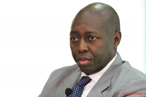 """Mamadou Lamine Diallo (Tekki) sur l'endettement du Sénégal : """"Le ministre Amadou Bâ confond finance privée et finance publique"""""""