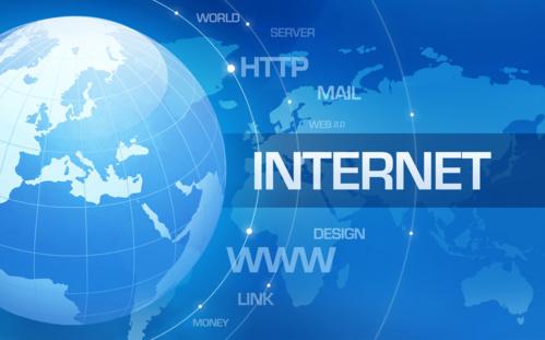 Accès à l'Internet, les fournisseurs connectés sans licence