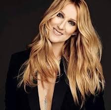 Céline Dion : Un nouveau look très surprenant et qui divise.