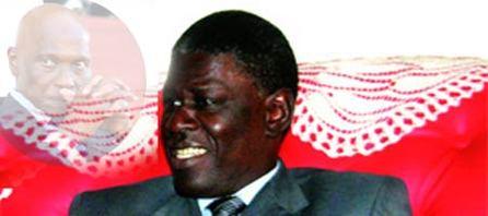 Manipulations juridiques pour destituer Macky Sall : Pr El hadj Mbodj remet Me Wade dans le Droit