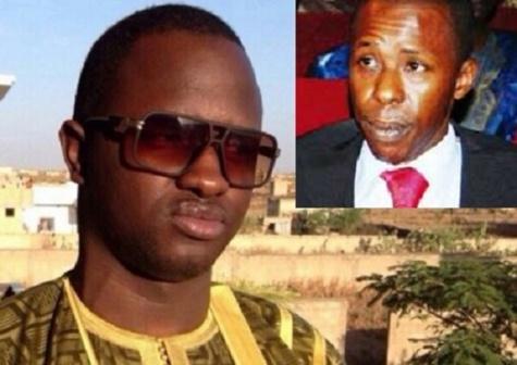 """Extorsion de fonds et usurpation de fonction: Cheikh Amar envoie son """"ami"""" Gadiaga en prison pour 6 mois"""
